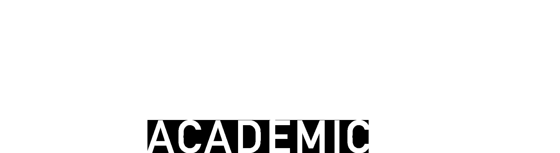 hachette-academic logo